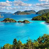 Virgin Islands Wallpapers