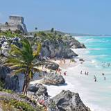 Riviera Maya Wallpapers