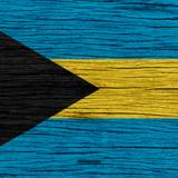 Bahamas Flag Wallpapers