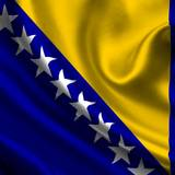 Bosnia And Herzegovina Flag Wallpapers