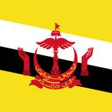 Brunei Flag Wallpapers