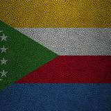 Comoros Flag Wallpapers