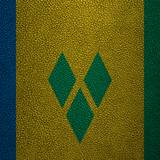 Saint Vincent And The Grenadines Flag Wallpapers