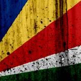 Seychelles Flag Wallpapers
