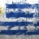 Uruguay Flag Wallpapers