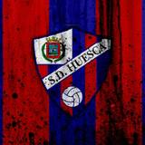 SD Huesca Wallpapers
