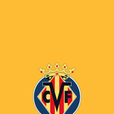 Villarreal CF Wallpapers