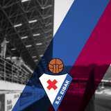 SD Eibar Wallpapers