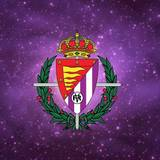 Real Valladolid Wallpapers