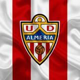 UD Almería Wallpapers