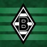 Borussia Mönchengladbach Wallpapers
