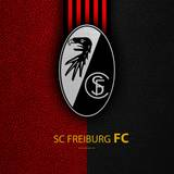 SC Freiburg Wallpapers