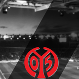 FSV Mainz 05 Wallpapers