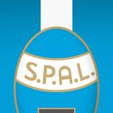 S.P.A.L. Wallpapers