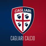 Cagliari Wallpapers