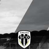 Angers SCO Wallpapers