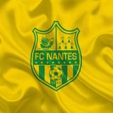 FC Nantes Wallpapers