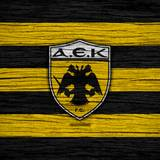 AEK Athens F.C. Wallpapers