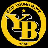 BSC Young Boys Wallpapers