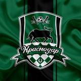 FC Krasnodar Wallpapers