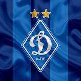 FC Dynamo Kyiv Wallpapers