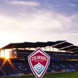 Colorado Rapids Wallpapers