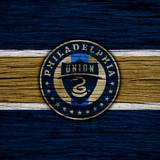 Philadelphia Union Wallpapers