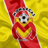 Monarcas Morelia Wallpapers