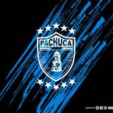 CF Pachuca Wallpapers