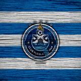 Club Puebla Wallpapers