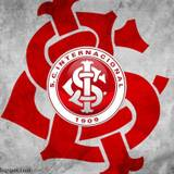 Sport Club Internacional Wallpapers