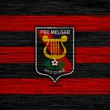 FBC Melgar Wallpapers