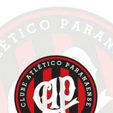 Club Athletico Paranaense Wallpapers