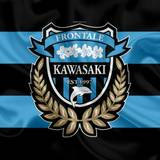 Kawasaki Frontale Wallpapers