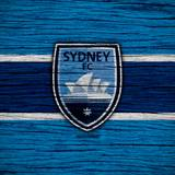 Sydney FC Wallpapers