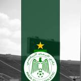 Raja Club Athletic Wallpapers