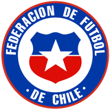 Chile National Football Team Wallpapers