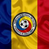 Romania National Football Team Wallpapers