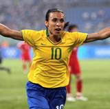 Marta Vieira Da Silva Wallpapers
