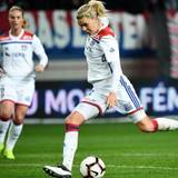 Ada Hegerberg Wallpapers