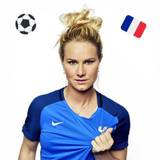 Amandine Henry Wallpapers