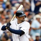 Nicholas Castellanos Wallpapers
