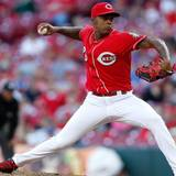 Raisel Iglesias Wallpapers