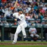 Mitch Haniger Wallpapers
