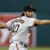 Madison Bumgarner Wallpapers