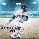Robinson Canó Wallpapers