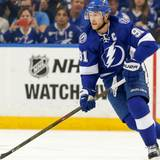 Steven Stamkos Wallpapers