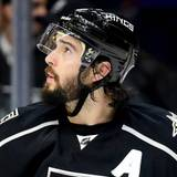 Drew Doughty Wallpapers