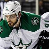 Tyler Seguin Wallpapers