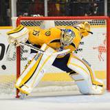 Pekka Rinne Wallpapers